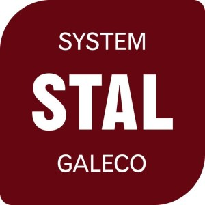 staal galeco